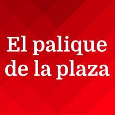 Imagen de El.palique.de.la.plaza