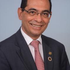 Imagen de José.Consuegra