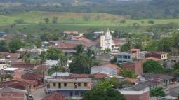 Tarazá, municipio ubicado en el Bajo Cauca antioqueño.