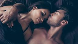 De acuerdo con la psicología, volver con el ex solo es beneficioso si existe madurez emocional.