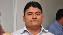 Humberto Mendoza, nuevo secretario de Salud (e).