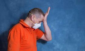 Salud mental: otra pandemia detrás de la covid-19