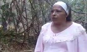 Docente relata atraco del que fueron víctimas varios colegas en Paraguachón