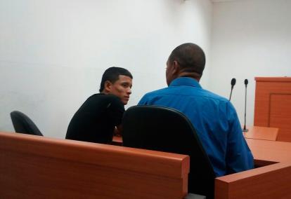 El Heraldo   Periódico con las últimas noticias de Barranquilla, la ... d303c8b96978