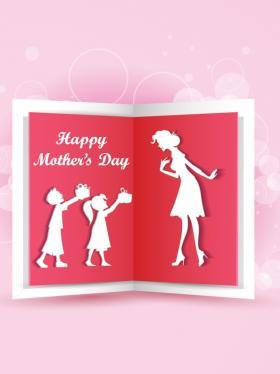 Qué regalar el Día de las Madres