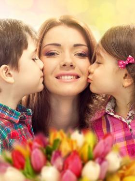 Una oportunidad para estrechar vínculos afectivos con los hijos