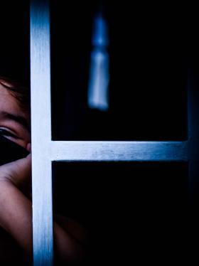 El confinamiento y los 'golpes' a la salud mental de los niños