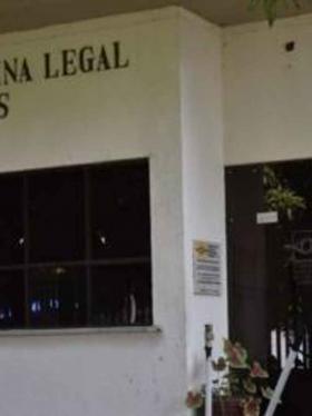 Asesinan a hombre en Las Marinas, Soledad