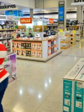 Días sin IVA tendrían menos inventarios que los de 2020: Mincomercio
