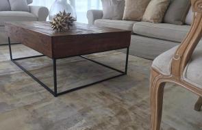 La tendencia de alfombras en 2021