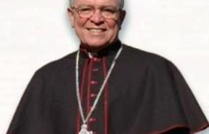 Sacerdotes fallecidos en Barranquilla por causas ajenas a la covid-19