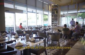 Barranquilla una ciudad que crece en Turismo y Comercio