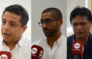 DT Juniorista | Periodistas locales hablan sobre el partido Junior vs. Flamengo