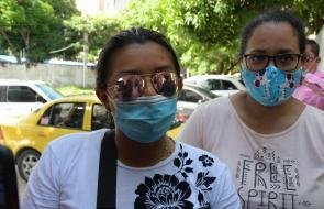 Rebeldía y mentiras, la tragedia detrás de menor ahogada en Puerto