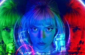 Este es el tráiler de 'Last Night in Soho', la nueva película de Anya Taylor