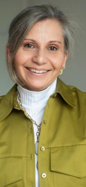 'Disfrutar recordando' para combatir el Alzheimer