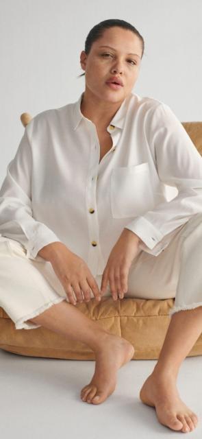 Claves para lograr un 'look' minimalista