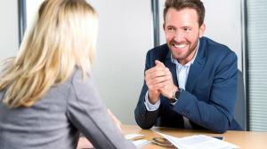 ¿Cómo inscribirse a las vacantes de carrera administrativa en sector público?