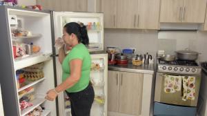 Claves para ahorrar energía en casa