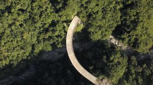 Documental Supensión, estreno en Colombia