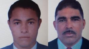 Choque de moto con camión en Ciénaga deja dos muertos