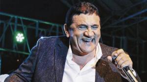Poncho Zuleta se refirió al saludo que le envió a Gustavo Petro