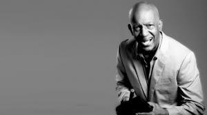 Murió Roberto Roena, el gran maestro de la salsa
