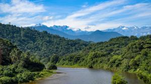 Defensores del medio ambiente en la Costa: blancos directos de la violencia