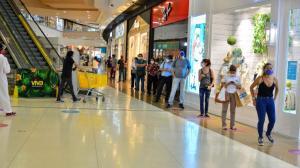 Día sin iva: ABC para compradores