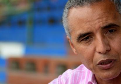 Alexis Mendoza viene cumpliendo una buena campaña con el Independiente del Valle.