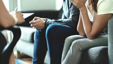En cualquier tipo de relación, no hay duda que la comunicación juega un factor importante