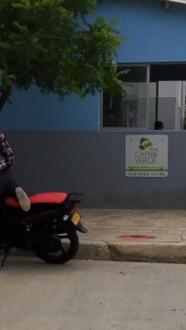 """Denuncian """"constantes fallas eléctricas"""" en condominio de Caribe Verde"""