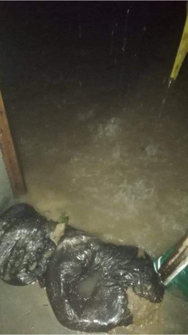 Fenómeno de la Niña: emergencia este jueves en Polonuevo, Atlántico
