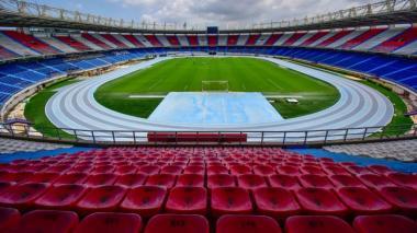 Hablemos de fútbol   El fútbol y la redención social