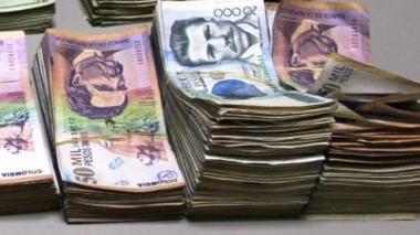 ¿Qué harías con $2.2 billones?