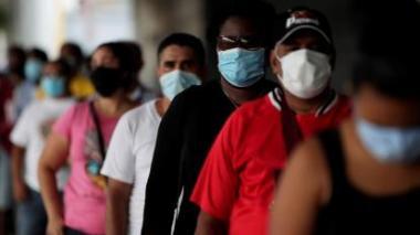 Chistes pandémicos