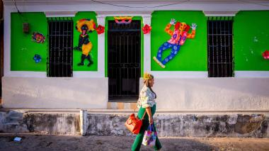 Barrio Abajo | Columna de Daniela Cepeda Tarud