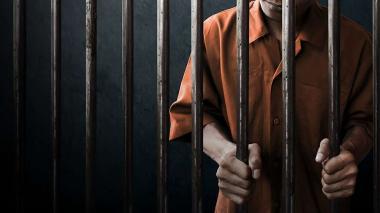¿Por qué prisión perpetua?