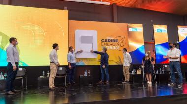 Iniciamos una nueva era de energía en el Caribe