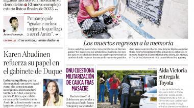 """El Amira se convertirá en """"centro cultural"""""""