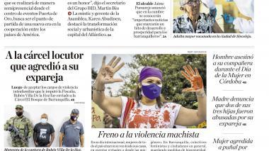 En Barranquilla apostaremos por el optimismo: BID