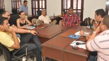 Concejo de Santa Marta hará control político a concesión Malla Vial