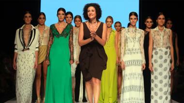 La 'Apariencia' de Judy Hazbún: una oda a la elegancia funcional