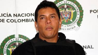 Condenan a alias Fritanga por acta de defunción falsa