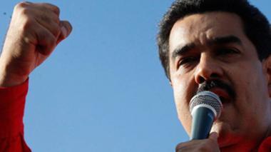 """Maduro ordena """"ocupación"""" de comercializadora de electrodomésticos"""