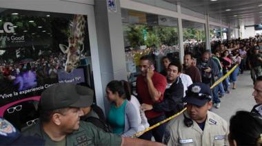 Control estatal de precios abarcará totalidad bienes y servicios en Venezuela