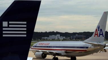 Esta es la tercera alianza de aerolíneas más importante en la historia del país.