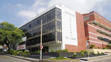Audiencia pública sobre Reforma a la Salud, hoy, en la Universidad Autónoma del Caribe