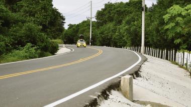 Proyectos por $11 billones para de obras viales están en proceso de licitación: Minhacienda