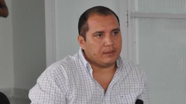 Detrimento por $11.770 millones en acueducto de Chiriguaná